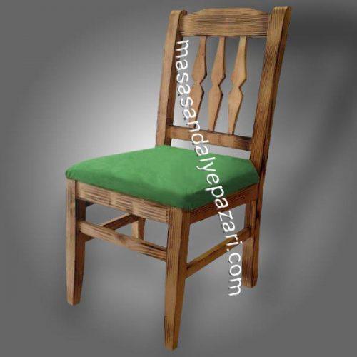 Cafe sandalye Çeşitleri-TYF60