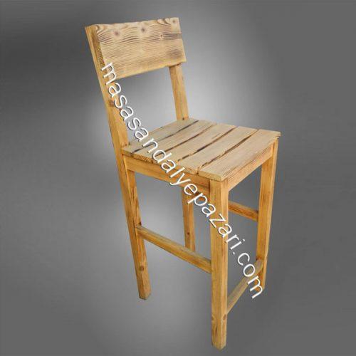 Yüksek Sandalye Modelleri-TYF32