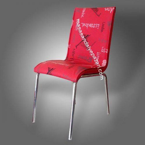 Sandalye Çeşitleri-TYF24