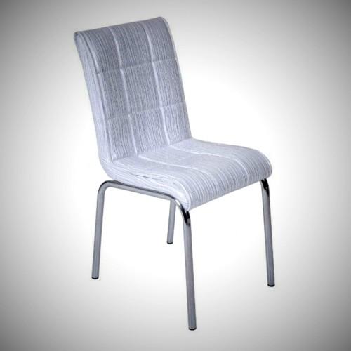Metal Sandalye Çeşitleri-TYF35