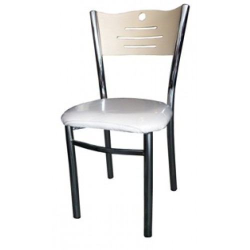 Metal Sandalye Modelleri-TYF13