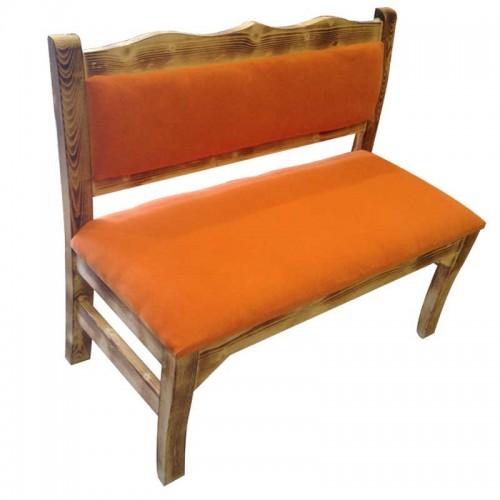 Sedir Masa Sandalye Takımı-TYF02