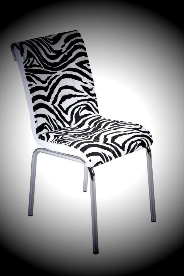 Ucuz Metal Ayaklı Sandalye-TYF72